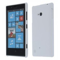 Hard case Nokia Lumia 720 wit