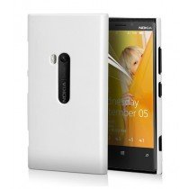 Hard case Nokia Lumia 920 wit