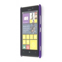 Hard case Nokia Lumia 925 paars