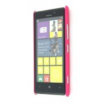 Hard case Nokia Lumia 925 roze