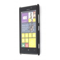 Hard case Nokia Lumia 925 zwart
