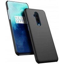 Hard case OnePlus 7T Pro zwart