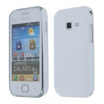 Hard case Samsung Galaxy Ace DuoS S6802 wit