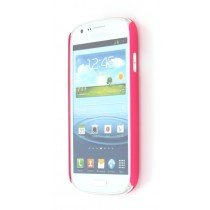 Hard case Samsung Galaxy Express i8730 roze