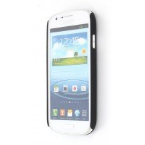 Hard case Samsung Galaxy Express i8730 zwart