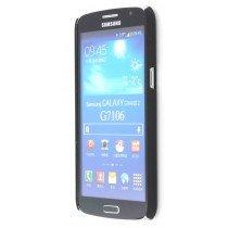Hard case Samsung Galaxy Grand 2 G7105 zwart