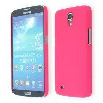 Hard case Samsung Galaxy Mega i9200 roze