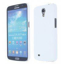 Hard case Samsung Galaxy Mega i9200 wit