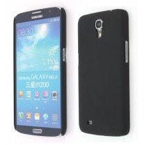 Hard case Samsung Galaxy Mega i9200 zwart