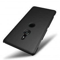 Hard case Sony Xperia XZ3 zwart