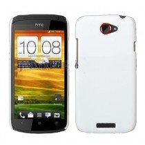 Hard case HTC One S wit