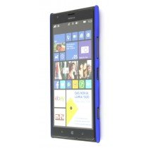 Hard case Nokia Lumia 1520 blauw