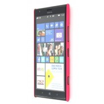 Hard case Nokia Lumia 1520 roze