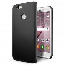Hoesje Huawei Nova hard case zwart