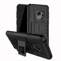 Hoesje Samsung Galaxy S9 ballistic case