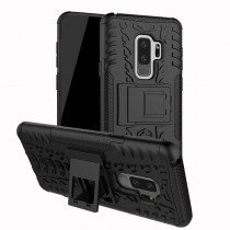 Hoesje Samsung Galaxy S9+ ballistic case