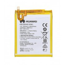 Honor 6 / 5X batterij HB396481EBC 3000 mAh Origineel