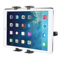 Hoofdsteun houder iPad