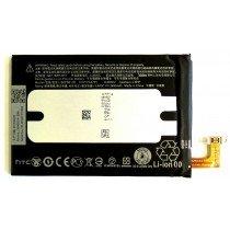 HTC batterij B0P6B100 One M8 2600 mAh Origineel