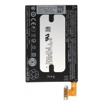 HTC batterij B0P6M100 One Mini 2 2100 mAh Origineel