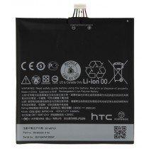 HTC batterij B0P9C100 Desire 816 2600 mAh Origineel