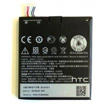 HTC batterij B0P9O100 Desire 610 2040 mAh Origineel