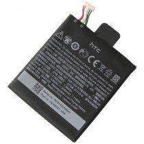 HTC batterij BM35100 One X/X+ 2100 mAh Origineel