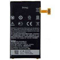 HTC batterij BM59100 8S 1700 mAh Origineel