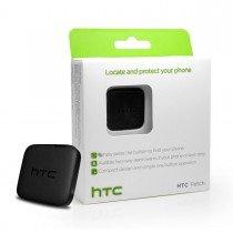 HTC Navigation Tag BL A100
