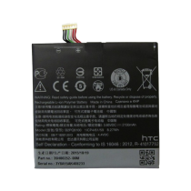 HTC One A9 batterij B2PQ9100 - 35H00252-00M - Origineel