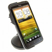 HTC CAR D110 Car kit voor HTC One X