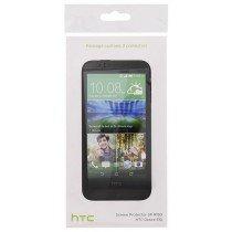 HTC screenprotector set HTC Desire 510 SP R150