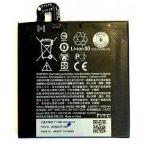 HTC U Play batterij B2PZM100