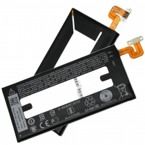 HTC U Ultra batterij B2PZF100