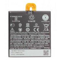 HTC U11 Life batterij B2Q3F100 - Origineel