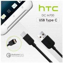 HTC USB-C naar USB kabel - DC M700