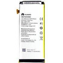 Huawei batterij HB3742A0EBC 2000 mAh Origineel