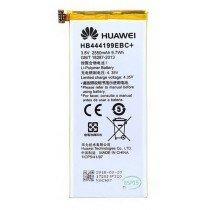Huawei batterij HB444199EBC 2300 mAh Origineel