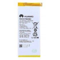 Huawei batterij HB4547B6EBC 3680 mAh Origineel
