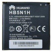 Huawei batterij HB5N1H 1500 mAh Origineel