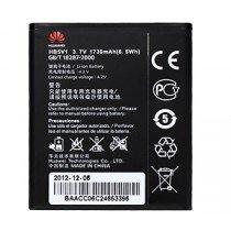 Huawei batterij HB5V1 1730 mAh Origineel