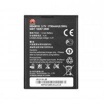 Huawei G520/Y625 batterij HB4W1H - 1750 mAh - Origineel