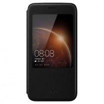 Huawei G8 View case origineel zwart