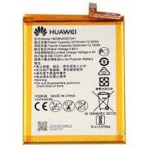 Huawei Honor 6X batterij HB386483ECW - 3270 mAh