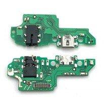 Huawei Honor 7X Micro USB oplaad connector