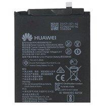 Huawei Mate 10 Lite/Honor 7X batterij HB356687ECW - 3340 mAh