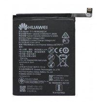 Huawei Mate 10/P20 Pro batterij HB436486ECW - 3900 mAh
