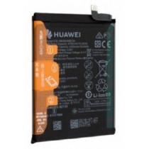 Huawei Mate 20 Pro batterij HB486486ECW - 4200 mAh