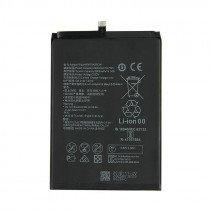 Huawei Mate 20X batterij HB3973A5ECW - 5000 mAh