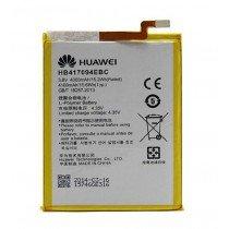 Huawei Mate 7 batterij HB417094EBC 4100 mAh Origineel